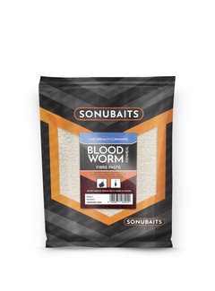 Sonubaits Fibre Paste 500g