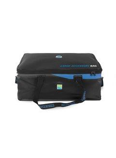 Preston World Champion Accessory Bag Large