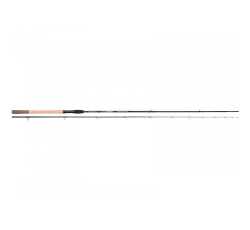 Cresta Black Thorne Method Feeder 3,0m 60g