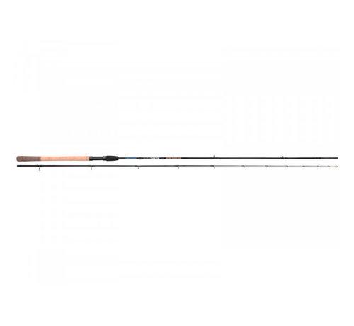 Cresta Black Thorne Method Feeder 3,30m 60g