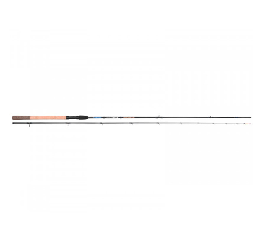 Black Thorne Method Feeder 3,30m 60g