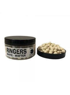 Ringers Wafter White Mini