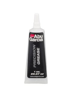 Abu Garcia Precision Grease ( molen /rail vet )