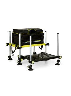 Matrix F25 Seatbox MK2 System