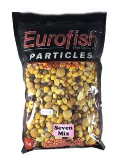 Eurofish Seven Mix 1kilo