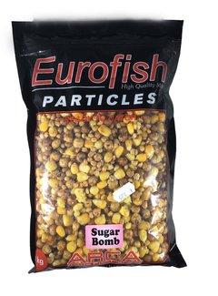 Eurofish Sugar Bomb 1kilo