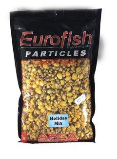 Eurofish Holiday Mix 1kilo
