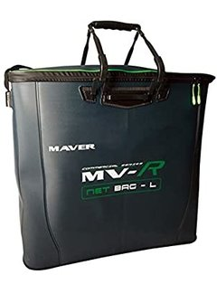 Maver MV-R Net Bag XL