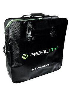 Maver reality net bag eva