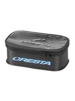Cresta Eva Accessoiries Bag Small