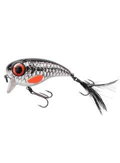 Spro Fat Iris 6cm 17gr herring