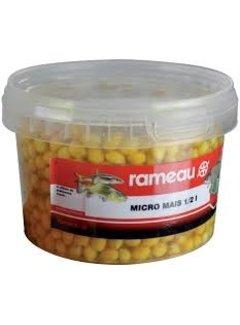 Rameau Micro Mais 1/2l