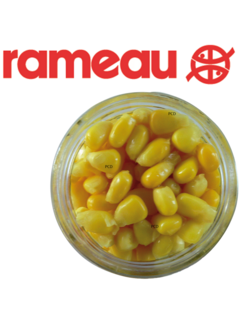 Rameau Micro Mais  212ml