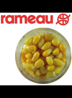 Rameau Mais Vanille 212ml