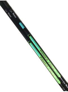 Malevé Pack Topaze Power Pole 13m