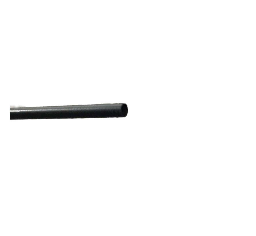 Pack Topaze Power Pole 13m