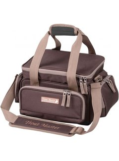Trout Master Trout Master Tackle Bag
