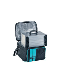 Rive Sac Pour Malette Isotherme