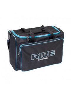 Rive sac carryall large