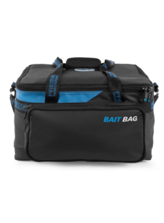 Preston Word Champion Bait Bag