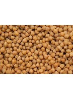 Eurofish Chick Peas 1/2l