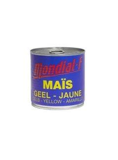 Mondial-F Mais Geel 212ml