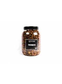 Dreambaits Tigernuts 2L