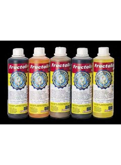 Champion Feed Fructaline Liquid 500ml