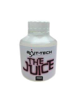 Bait-Tech The Juice (250ml)