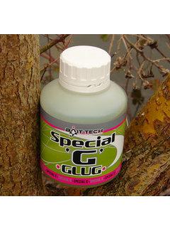 Bait-Tech Special 'G' Glug (250ml)