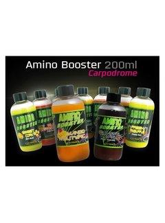 Fun Fishing Amino Booster (200ml)