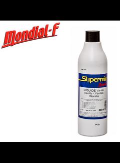 Mondial-F Supermix Liquid (300ml)