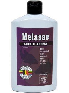 MarcelVDE Liquid Aroma (500ml)