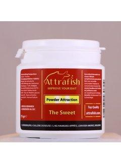 Attrafish Powder Attraction (75g)