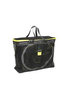 Matrix Dip & Dry Mesh Net Bag Large