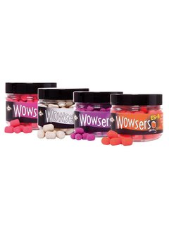Dynamite Baits Wowsers 7mm