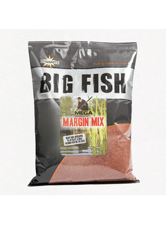 Dynamite Baits Big Fish Mega Margin Mix 2kg