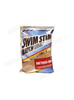 Dynamite Baits Swim Stim Match Method Mix Fishmeal 2kg