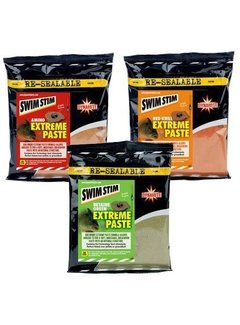 Dynamite Baits Swim Stim Extreme Paste (350g)