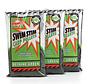Swim Stim Carp Pellets Betaine Green (900g)