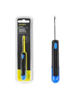 Avid Carp Titanium Retracta Gated Needle