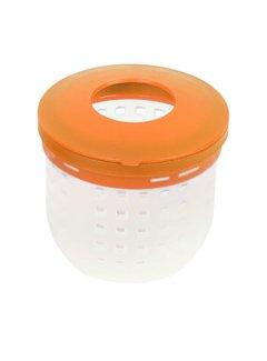 C-drome Soft Cad Pots (2 pcs)