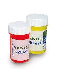 Preston Bristle Grease (2 pcs)