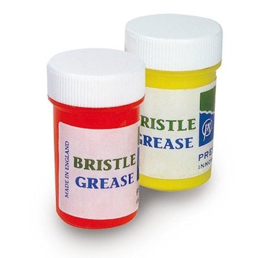 Bristle Grease (2 pcs)