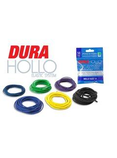 Preston Dura Hollo Elastic (3m)