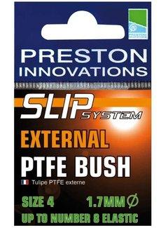 Preston Slip System External PTFE Bush