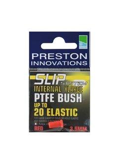 Preston Slip Internal Xlarge PTFE Bush (up to 20 Elastic)