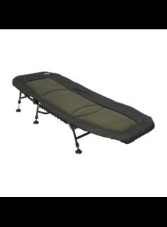 DAM 6-Leg Bedchair