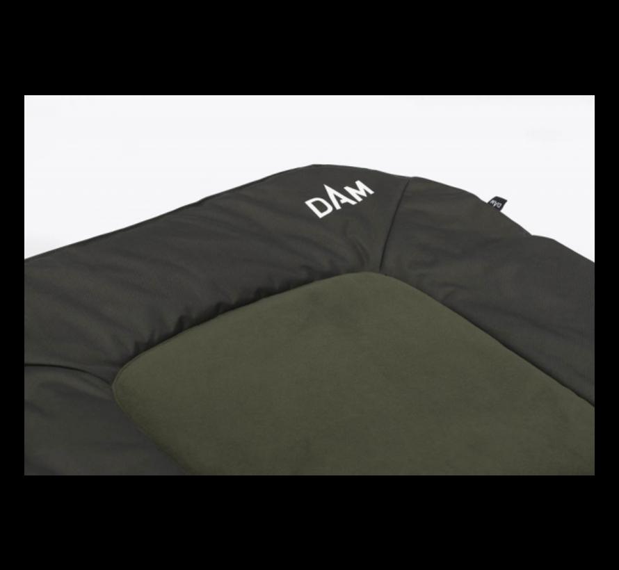 6-Leg Bedchair