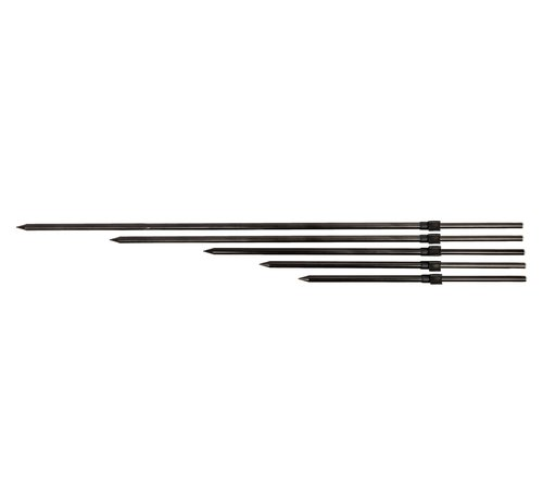 Lion Sports Bankstick 90cm